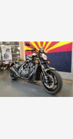 2019 Yamaha VMax for sale 200700720