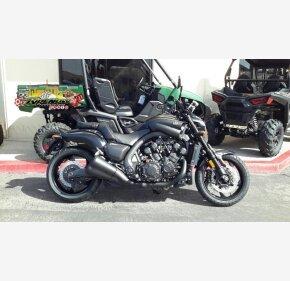2019 Yamaha VMax for sale 200703722