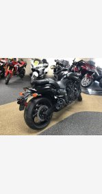 2019 Yamaha VMax for sale 200732893
