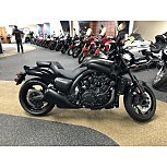 2019 Yamaha VMax for sale 200732893