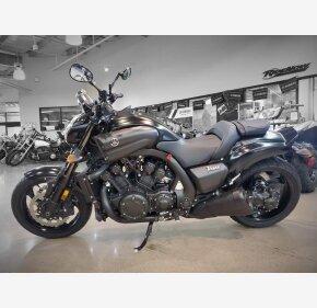 2019 Yamaha VMax for sale 200737138