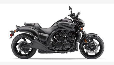 2019 Yamaha VMax for sale 200828540