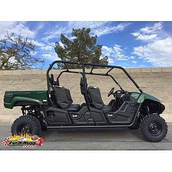 2019 Yamaha Viking for sale 200689151