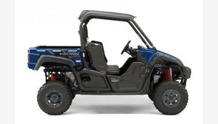 2019 Yamaha Viking for sale 200607960