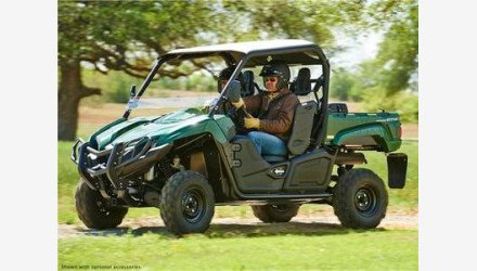 2019 Yamaha Viking for sale 200644968