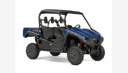 2019 Yamaha Viking for sale 200644976