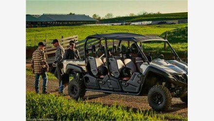 2019 Yamaha Viking for sale 200644978