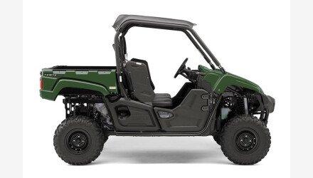 2019 Yamaha Viking for sale 200672992