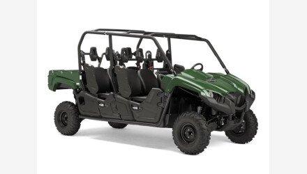 2019 Yamaha Viking for sale 200682501
