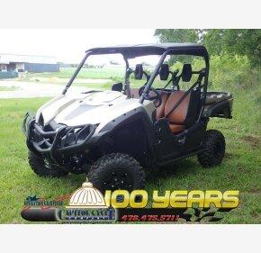 2019 Yamaha Viking for sale 200682605