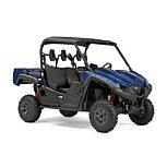 2019 Yamaha Viking for sale 200750380