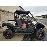 2019 Yamaha Viking for sale 200756831