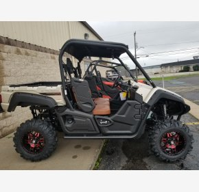 2019 Yamaha Viking for sale 200756831