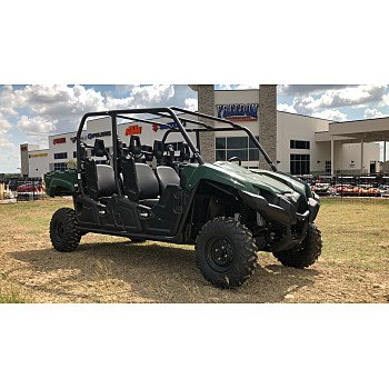 2019 Yamaha Viking for sale 200833087