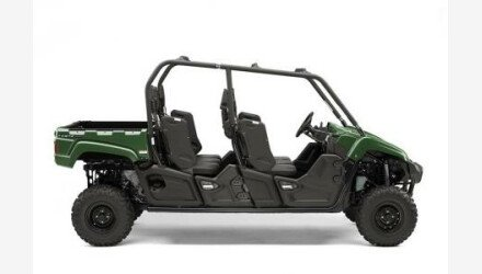 2019 Yamaha Viking for sale 200880443