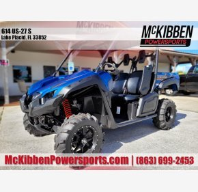 2019 Yamaha Viking for sale 201006618