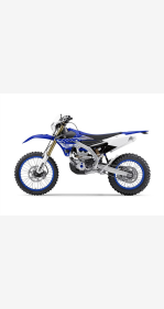 2019 Yamaha WR250F for sale 200649551