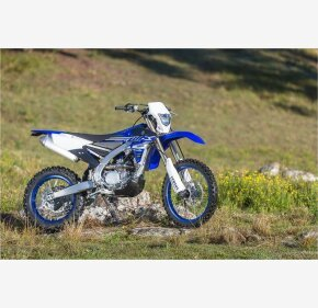2019 Yamaha WR250F for sale 200796469
