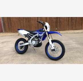 2019 Yamaha WR250F for sale 200832391
