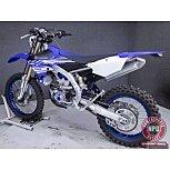 2019 Yamaha WR250F for sale 201142075