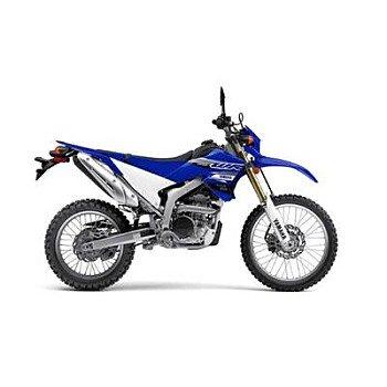 2019 Yamaha WR250R for sale 200647061