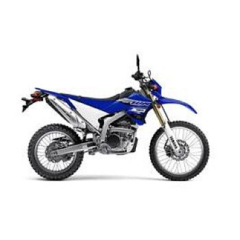 2019 Yamaha WR250R for sale 200680756