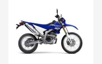 2019 Yamaha WR250R for sale 200688019