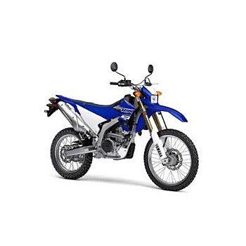 2019 Yamaha WR250R for sale 200722568