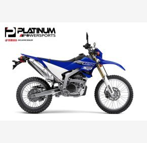 2019 Yamaha WR250R for sale 200642606