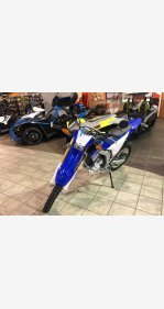 2019 Yamaha WR250R for sale 200645531