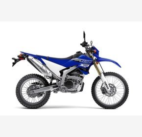 2019 Yamaha WR250R for sale 200647545