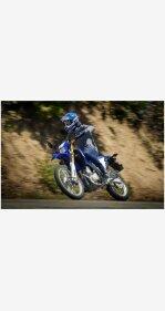 2019 Yamaha WR250R for sale 200663825