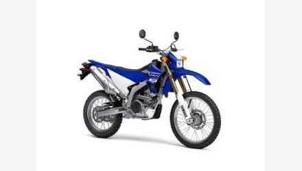 2019 Yamaha WR250R for sale 200674271