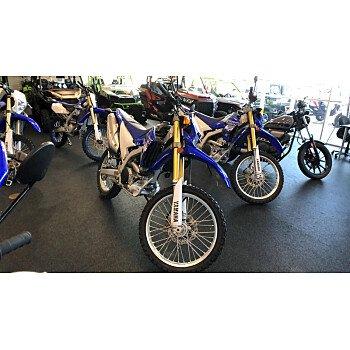 2019 Yamaha WR250R for sale 200677854