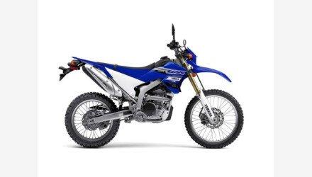 2019 Yamaha WR250R for sale 200682549