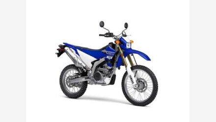 2019 Yamaha WR250R for sale 200723296