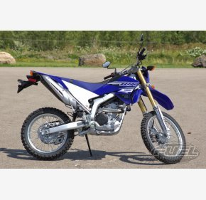 2019 Yamaha WR250R for sale 200744577