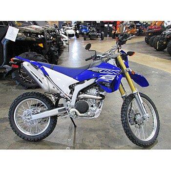 2019 Yamaha WR250R for sale 200744867