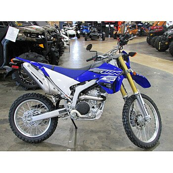 2019 Yamaha WR250R for sale 200744867
