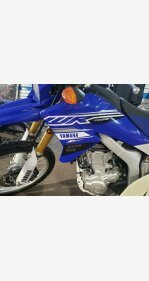 2019 Yamaha WR250R for sale 200758267