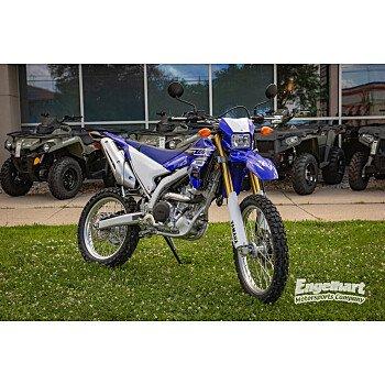2019 Yamaha WR250R for sale 200776883