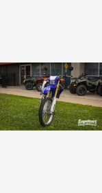 2019 Yamaha WR250R for sale 200776883
