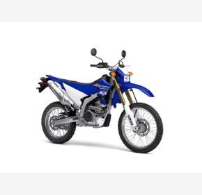 2019 Yamaha WR250R for sale 200781504