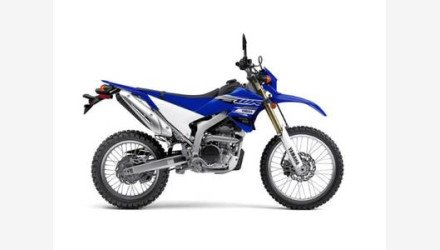 2019 Yamaha WR250R for sale 200813152