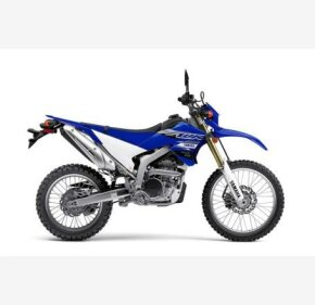 2019 Yamaha WR250R for sale 200819012