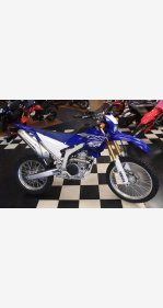 2019 Yamaha WR250R for sale 200829402