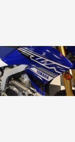 2019 Yamaha WR250R for sale 200829421