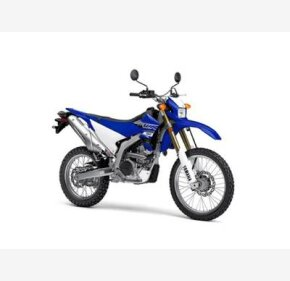2019 Yamaha WR250R for sale 200831270