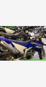 2019 Yamaha WR250R for sale 200865932