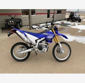 2019 Yamaha WR250R for sale 200925584